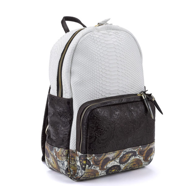 F-Python-Sport-White-BackPack02