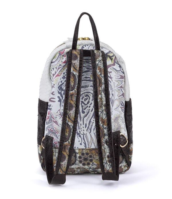 F-Python-Sport-White-BackPack03