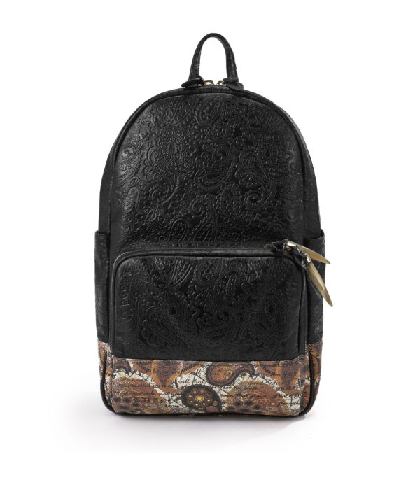 Sport-BackPack-Ganesh-BLK-01