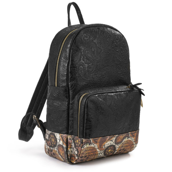 Sport-BackPack-Ganesh-BLK-02