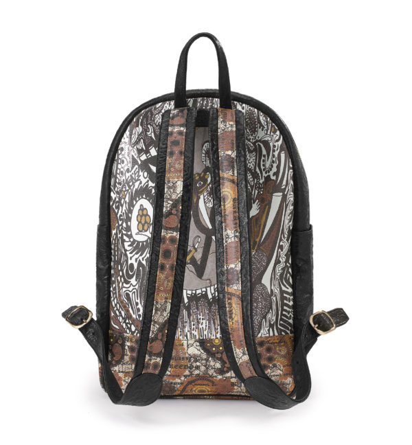 Sport-BackPack-Ganesh-BLK-03