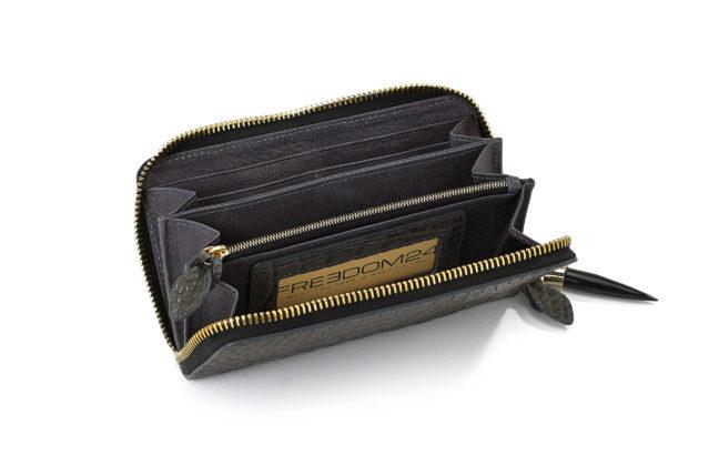Wallet-Alligator-03