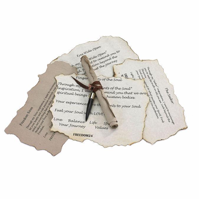 HOME-BOX-Image-scroll
