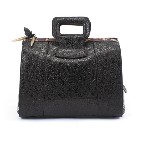 15 inch Serenity Handbag