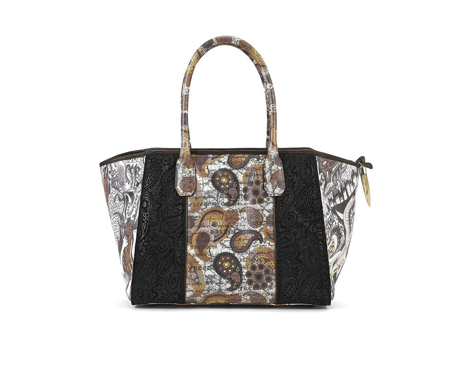 sport-backpack-blk-python-ganesh