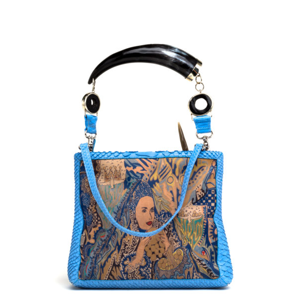 oversized-horn-handle-clutch-light-blue-miracles