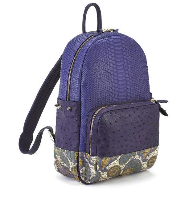 sportbpackblack-ost-pocket-purpleborn-2