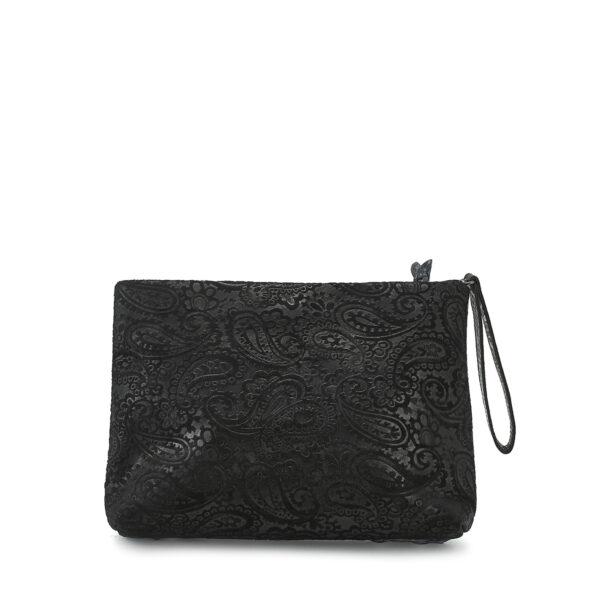 mid-size-black-embossed-paisley-2