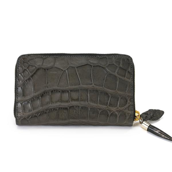 wallet-new