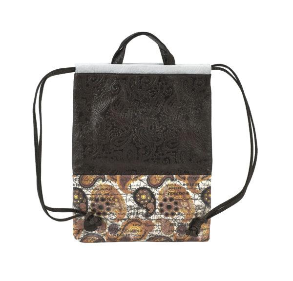 Backpack-sac-Ganesh-02